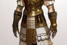 kejsarens garde