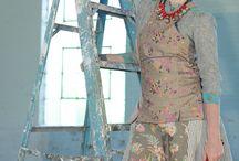Derelict Workwear