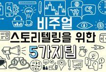 김무경의 SNS마케팅