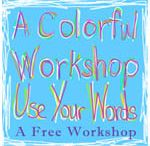online workshops or videos / interesting online courses to take or videos to watch