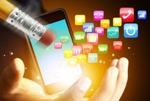 Everything You Need To Know About Mobile Apps