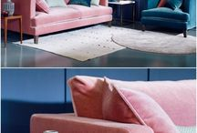 LYH Products | Beautiful Sofas