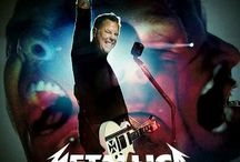 Metallica New Album 2016.
