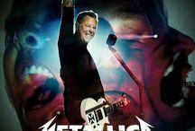 Metallica New Album 2016.