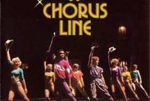 Musicals / Music, teater