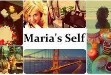 Marias Self
