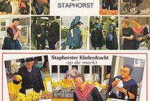 Staphorst.