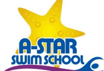 SwimFin Swim Schools / Are you looking for a Swimming School who uses SwimFin in their lessons? Have a look at our map to find leisure centres and swimming schools in your area!