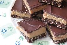 Chocolade / by Biebke Chocolate