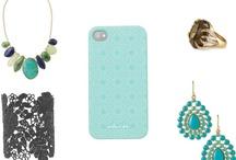From my blog! / by Fashion-isha
