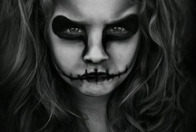 halloween ungene