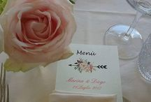 decors and tablescape graceevent