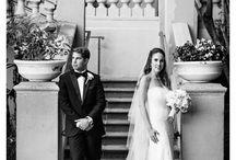 Weddings ; Ritz Carlton