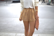 My 25th Birthday Party Dressing Ideas / I want all fiery things in White, Caramel and Gold as themed clothing for my 25th Birthday party happening May 2015.