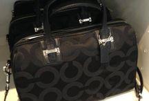 handbags delight