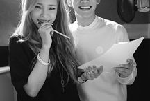 my ultimate babe heize