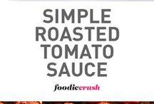 Pomidorowe love