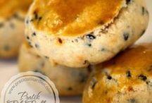 tuzlu kurabiye6