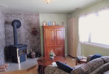 Montcalm, QC / Single Family Home for Sale