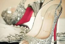 Shoes glorious shoes :)