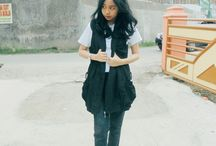 My Ootd Picture