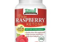 Raspberry Ketone helps Increase Metabolism & Burn Body Fat / Pure Raspberry Ketone helps increase metabolism and natural energy to burn body fat at the cellular level. Tallwell Raspberry Ketone provides 500mg per capsule to help you lose weight. Research has shown its potent fat-burning and detox capabilities stem from its ability to stimulate and increase the production of the hormone adiponectin; a protein hormone produced by fat cells. Buy Now at: www.tallwellnutrition.com