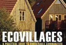 Proyecto comunidades sustentabled