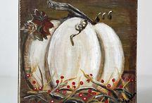 Podzim-helloveen