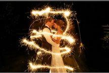 wedding photos *