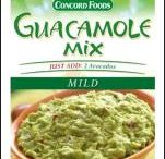 Everything Avocado / Food and drink recipes that include the delicious and nutritious taste of avocado and guacamole.