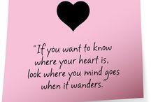 hear....