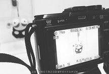 my photo on instagram