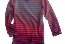 garment / clothing