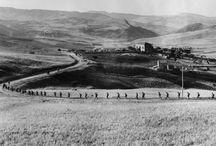 Robert Capa - I grandi fotografi e l'Italia