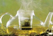 """Tés Salzillo """"Tea and Coffee"""" / Salzillo tea and coffee es importador de Tés e Infusiones, desde sus países de origen, Salzillo ofrece a sus clientes todo el sabor de los tés más exquisitos y las infusiones más deliciosas y selectas que te puedas imaginar.  Salzillo Selecciona e importa originales mezclas del mundo que hacen las delicias de sus clientes, consiguiendo un sabor y aromas verdaderamente mágicos."""
