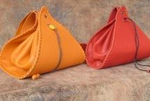 apart bags