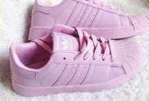 ~Shoe~