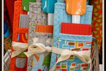 quilting / great quilt patterns and fun stuff / by Kandy Adams