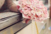 Alternative Bouquets