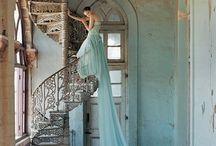 High Fashion / by Jayne Taylor