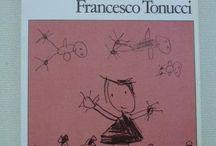 Libros sobre infancia y educación