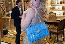 Luxus luxury events
