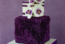 torta de mi boda