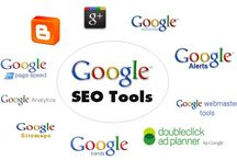 Search Engine Optimization / Search Engine Optimization is the science of building online authority to your online properties to ensure that they rank well in various search engines including Google, Bing and Yahoo.