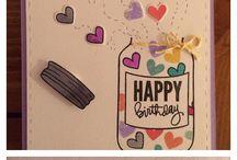 Birthday ideas gif