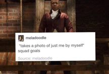hamilton memes that make me die