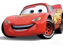 Everything Disney Cars / by Wonderful Gifts for Wonderful People