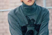 G-Dragon...Big Bang