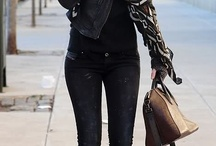 Love her style: Blake Lively