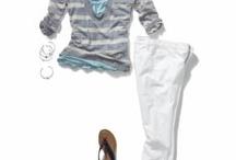 Fashion ~ Pants